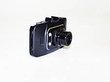 Видеорегистратор GS8000L HDMI, фото 3