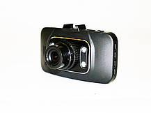 Видеорегистратор GS8000L HDMI, фото 2