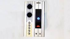Sea Piano SP-6600a 4.1 Компьютерные колонки с сабвуфером (дерево), фото 2