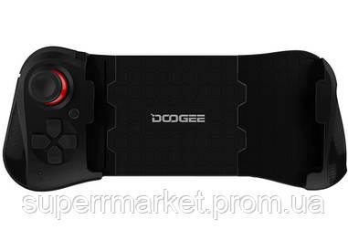 Геймпад Doogee G1 black