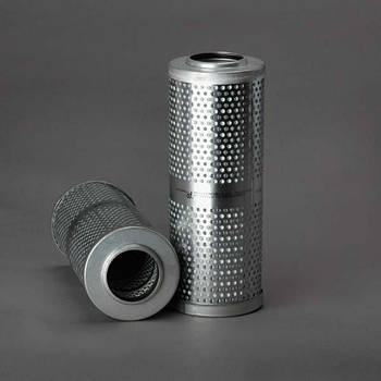 Гидравлический фильтр DONALDSON P164174