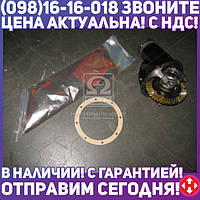 ⭐⭐⭐⭐⭐ Редуктор моста заднего ВАЗ 2106 Премиум с маслом Z=3,91 (производство  г.Самара)  21060-2402010-00