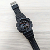 Мужские спортивные наручные часы Casio G-SHOCK GA-110-1BER, фото 5