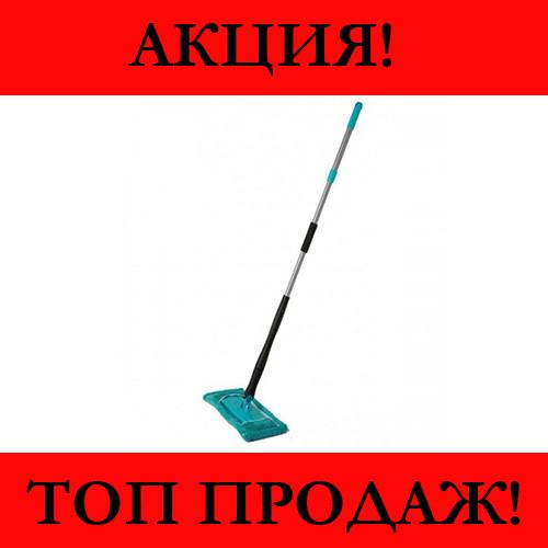 Универсальная швабра - Titan Twist Mop- Новинка
