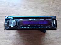 Магнітофон Kenwood KDC-4047UA