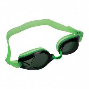 Окуляри для плавання Spurt 1200