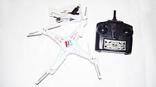 Квадрокоптер 8969 X5C, фото 2