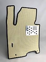 Автомобильные коврики EVA на HYUNDAI ELANTRA (2010-2015)