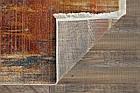 Ковер винтаж SEVEN DAYS 0149 1,6Х2,35 Бежевый прямоугольник, фото 6