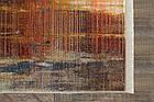 Ковер винтаж SEVEN DAYS 0149 1,6Х2,35 Бежевый прямоугольник, фото 3