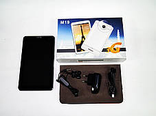 7'' Планшет  M19 -3G + GPS + 2Sim + 2Ядра + ЧЕХОЛ, фото 2