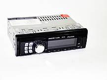Автомагнитола Pioneer JD-337 ISO Usb+Sd+Fm+Aux+ пульт (4x50W), фото 3