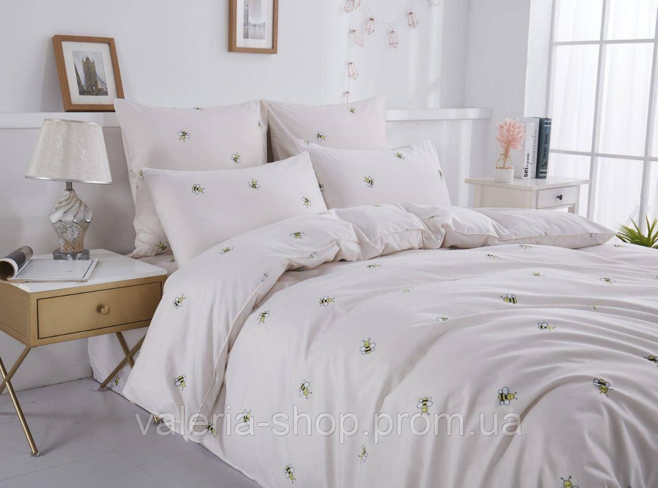 Постельное белье (двухспальное) - К3-4-002