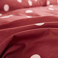 Постельное белье (двухспальное) - К3-4-023, фото 3