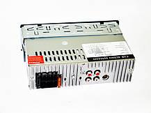 Автомагнитола Pioneer JD-339 ISO Usb+Sd+Fm+Aux+ пульт (4x50W), фото 2