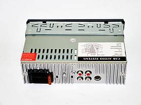 Автомагнитола Pioneer JD-341 ISO Usb+Sd+Fm+Aux+ пульт (4x50W), фото 3