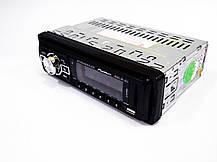 Автомагнитола Pioneer 2033 Usb+Sd+Fm+Aux+ пульт (4x50W), фото 2