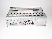 Автомагнитола Pioneer 2033 Usb+Sd+Fm+Aux+ пульт (4x50W), фото 3