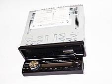 Pioneer DEH-8350UBG DVD  Автомагнитола USB+Sd+MMC съемная панель, фото 3