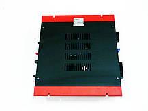 2-х канальный усилитель Cougar 500.2 1000Вт, фото 3