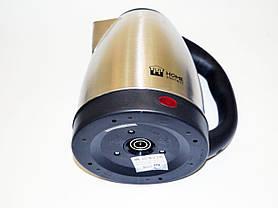 Электрочайник Home Element HE-KT148 1800W 2L, фото 2