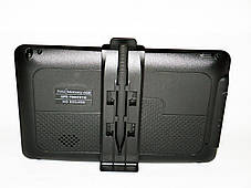 "7"" GPS навигатор Freelander 7032 4Gb Bluetooth + IGO+Navitel+CityGuide, фото 3"