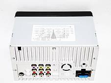 2Din Pioneer 8701 7' Экран Магнитола USB+Видео вход для камеры, фото 3