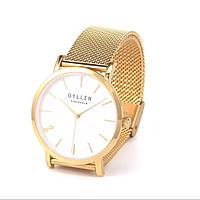 Женские часы Gyllen №3194