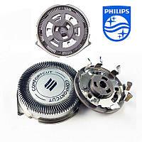 Бритвенная головка Philips SH30/50