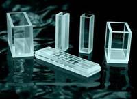 Набор кювет для КФК, кюветы для фотометрии, набор кювет №2, кювета, колориметр
