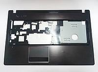 Часть корпуса (Стол) Lenovo G570 (NZ-3857), фото 1