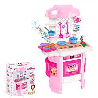"""Іграшка дитяча """"Кухня"""", ТехноК, 6696"""