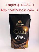 Кофе Bellarom Gold растворимый 200g Эконом Пакет. Кофе Белларом Голд растворимый 200г Эконом Пакет.