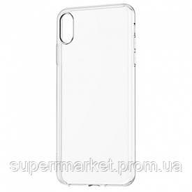 Бампер для смартфона Xiaomi Redmi Note 7