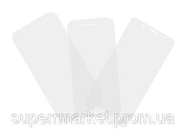 Защитное стекло Asus ZenFone Max Pro M1 ZB602KL