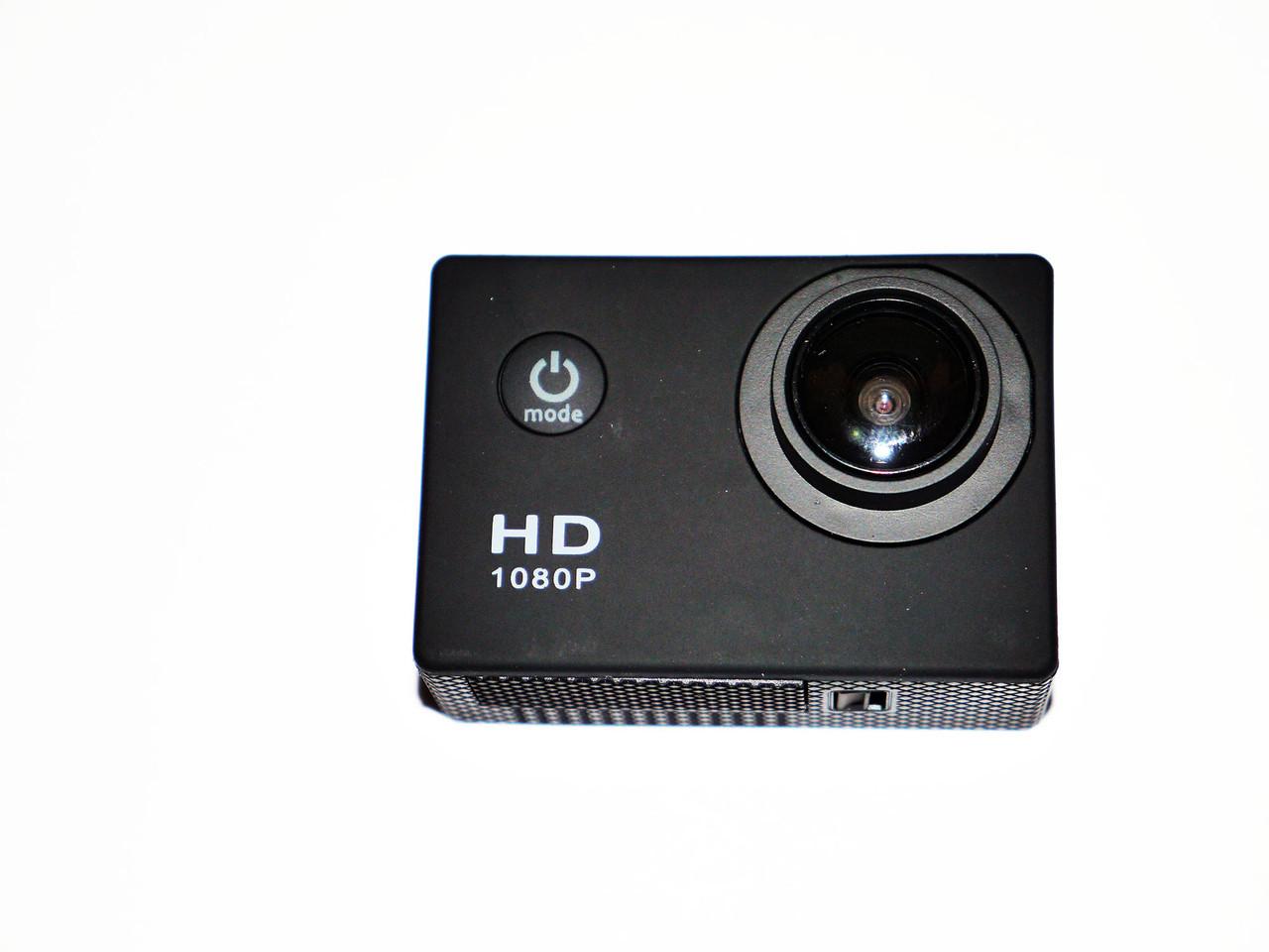 Спортивная Action Camera Full HD X600-3