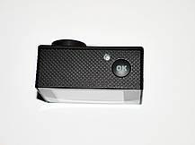 Спортивная Action Camera Full HD X600-3, фото 3