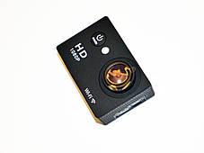 Экшн камера Action Camera X6000-4 WiFi, фото 3