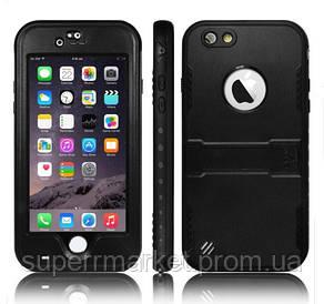 Защитный чехол для iPhone 6/6S, пластик