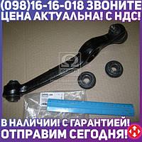 ⭐⭐⭐⭐⭐ Рычаг подвески ФОРД ESCORT 80-90 передний правый (RIDER)  RD.343012087