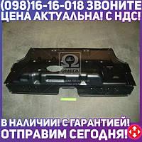 ⭐⭐⭐⭐⭐ Панель пола ВАЗ 2110, 2111, 2112 средняя (производство  АвтоВАЗ)  21100-510103450
