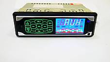Автомагнитола Pioneer PA 388A ISO - MP3 Player, FM, USB, SD, AUX сенсорная магнитола, фото 3
