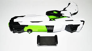 Автомат QFG 3 GAME GUN Дополненная реальность, фото 2