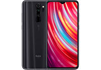 Xiaomi Redmi NOTE 8 PRO 6/64Gb black Global Version