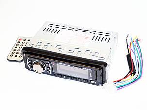 Автомагнитола Pioneer 573 - MP3 Player, FM, USB, SD, AUX, фото 2
