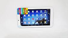 """7"""" планшет Ampe A77 - 4Ядра+512Mb Ram+8Gb Rom + Android 4.4, фото 3"""