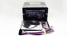 2din Магнитола Pioneer TS-6288 GPS+USB+SD+Bluetooth+TV, фото 2