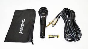 TAKSTAR PCM-5510 профессиональный вокальный микрофон, фото 2