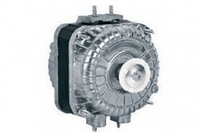 Двигатель обдува YZF 16-25-18/26 Weiguang