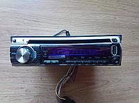 Магнітофон Kenwood KDC-W4544U